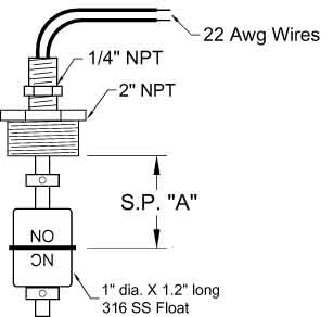 Mpd1 Cable    Wiring       Diagram       Gilbarco        Wiring       Diagram    And