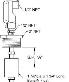 220 submersible pump wiring diagram with 3 Phase Motor Casing on Stuffing Box For 3 4 Shaft additionally Stuffing Box For 3 4 Shaft likewise 115 Volt Motor Wiring Diagram as well Wiring 240 Volt Welder Receptacle likewise Well Pump Electrical Wiring Diagram.